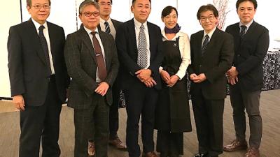 第4回 沖縄 糖尿病・生活習慣病 学術講演会